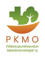 PKMO tunnus