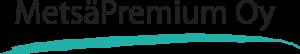 metsapremium_logo