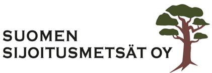 suomen_sijoitusmetsat