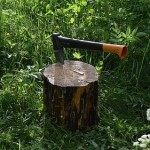 Metsänhoidon Kemera-tuet uudistuneet